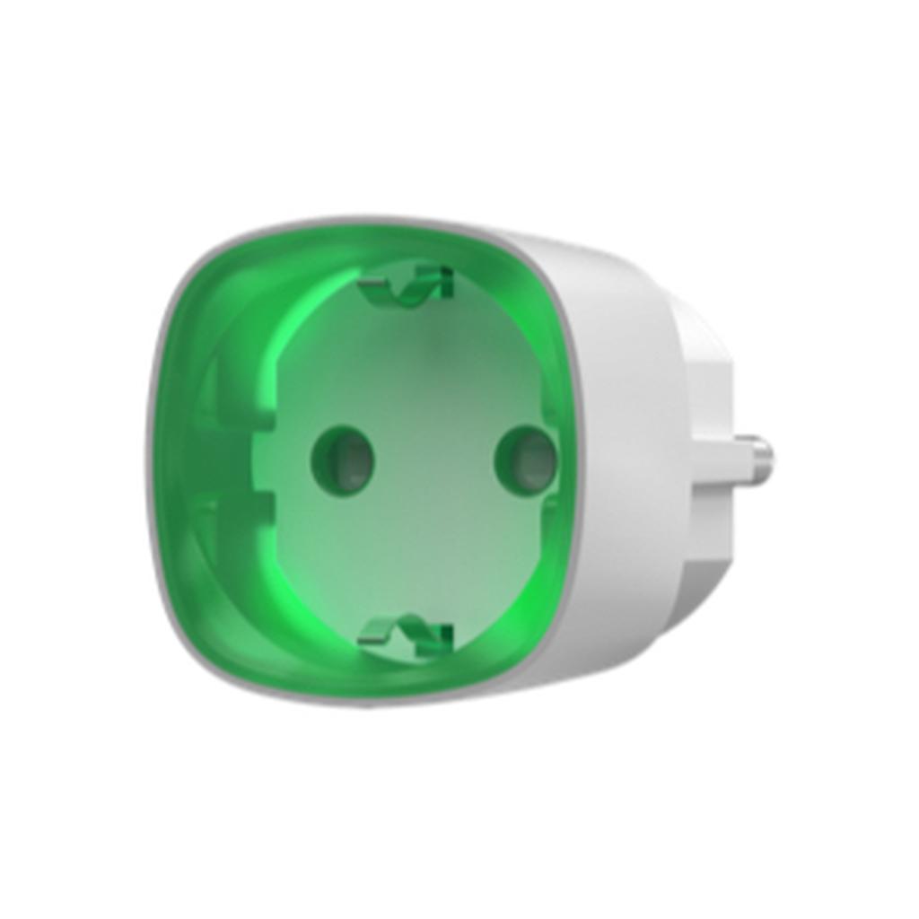 Ajax Smarthome Steckdosensteuerung Socket